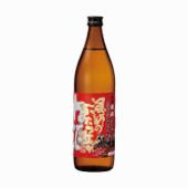 sake17